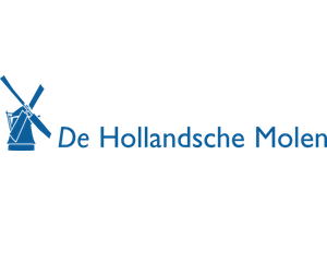 Hollandsche Molen